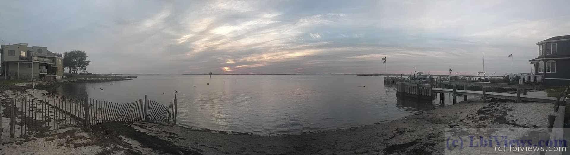 Sunset Sep 2016 3